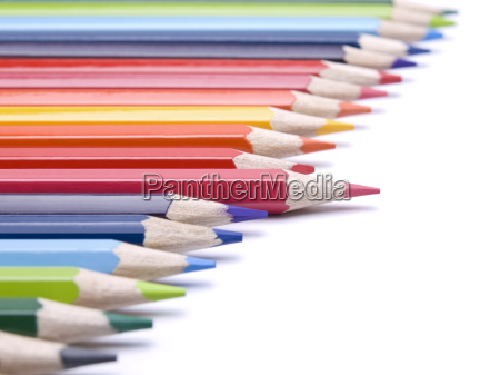 different, pencil - 3159911