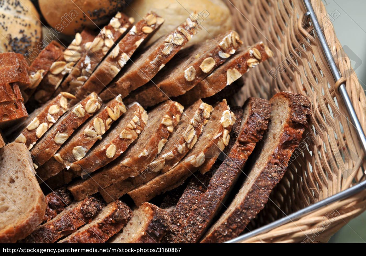 breadbasket - 3160867