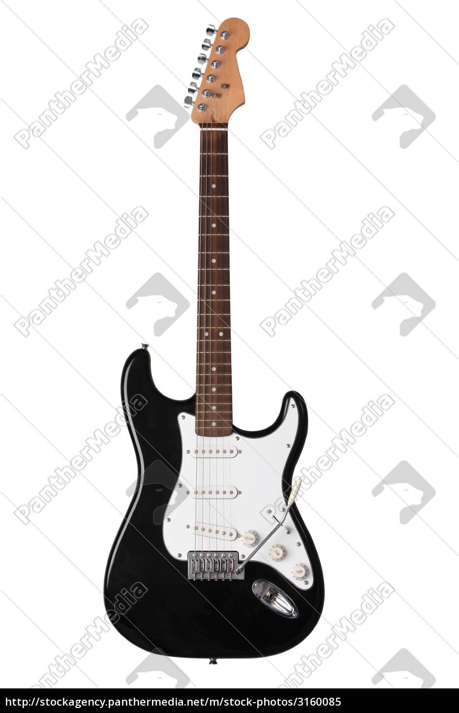 electric, guitar - 3160085