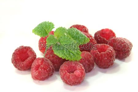 summer summerly progenies fruits fruit raspberry