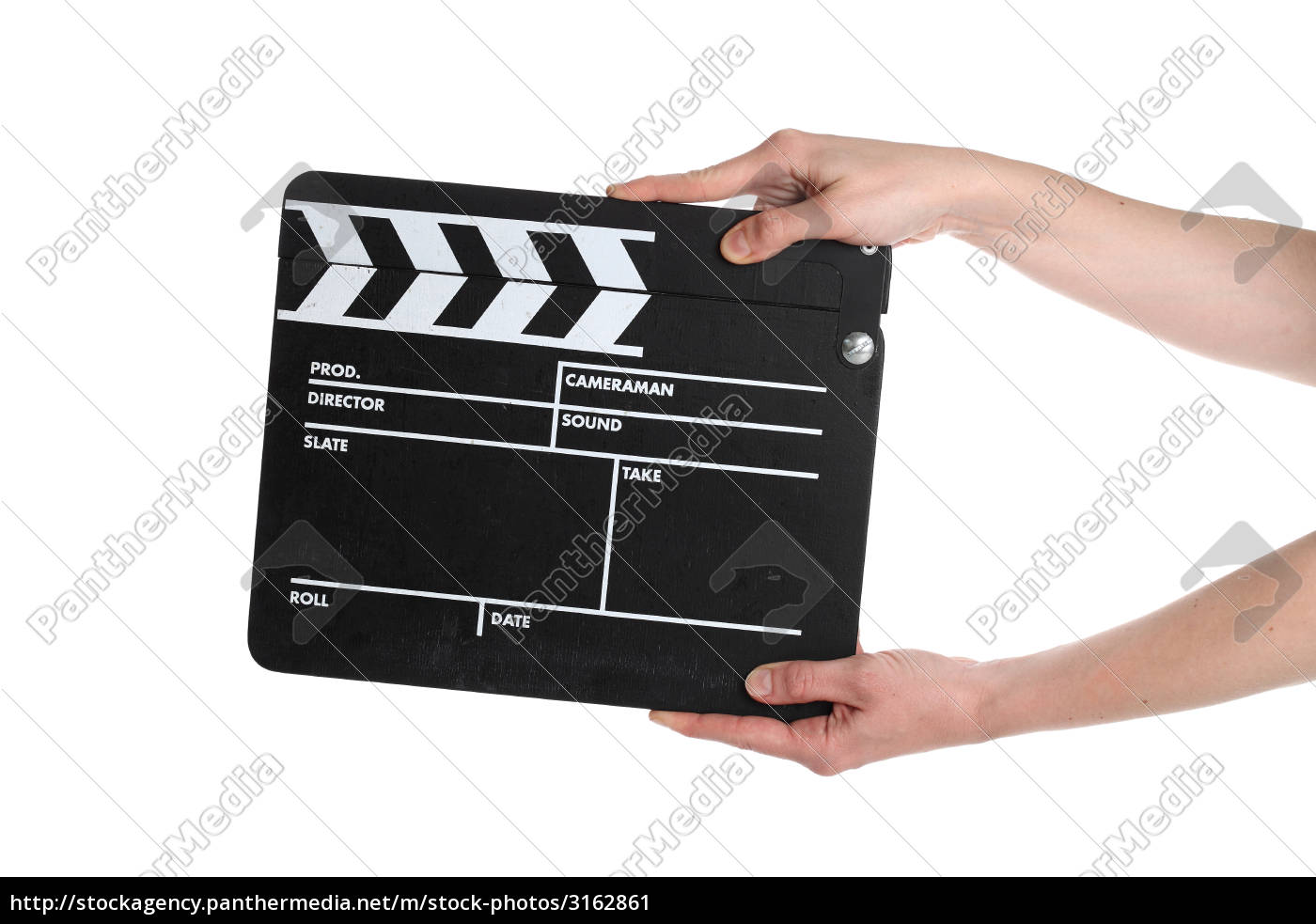 hollywood, film, production - 3162861