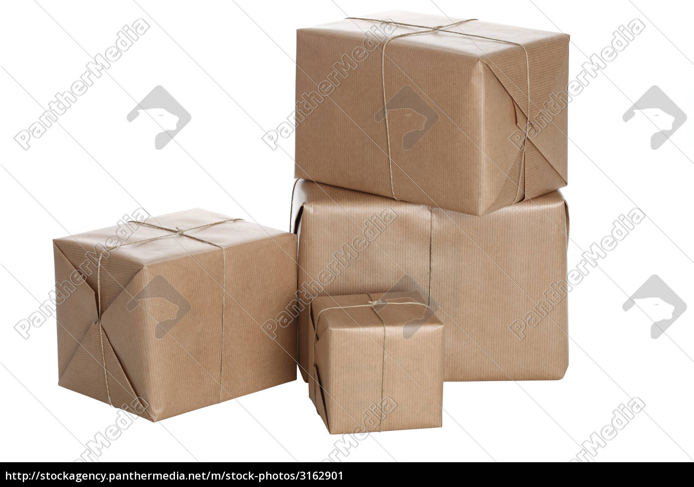 isolated, parcel - 3162901