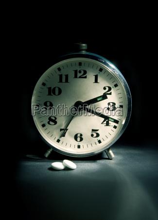 cant, asleep - 3163061