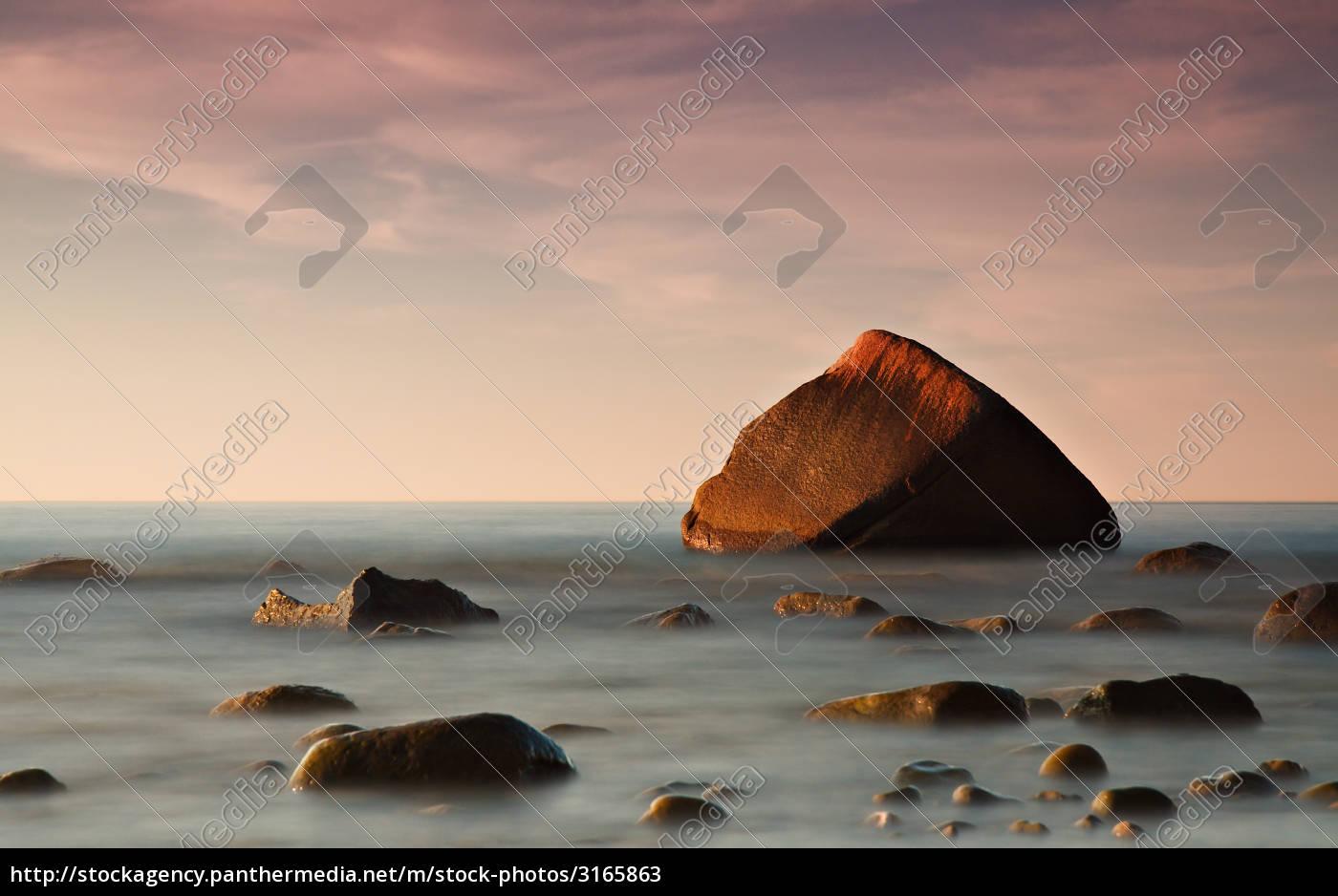 the, baltic, coast - 3165863