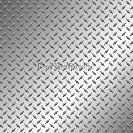 metallic, texture - 3171421