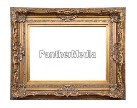 frame2 - 3186377
