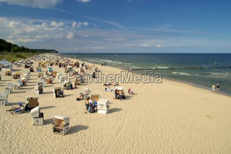 heringsdorf, beach, -, heringsdorf, beach, 01 - 3186213