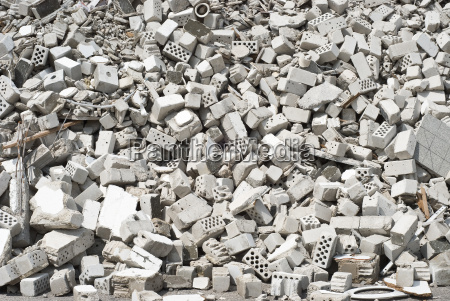 rubble, of, masonry - 3188353