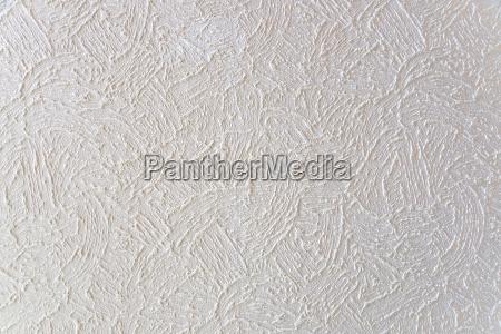 white, raufasertapete - 3189275