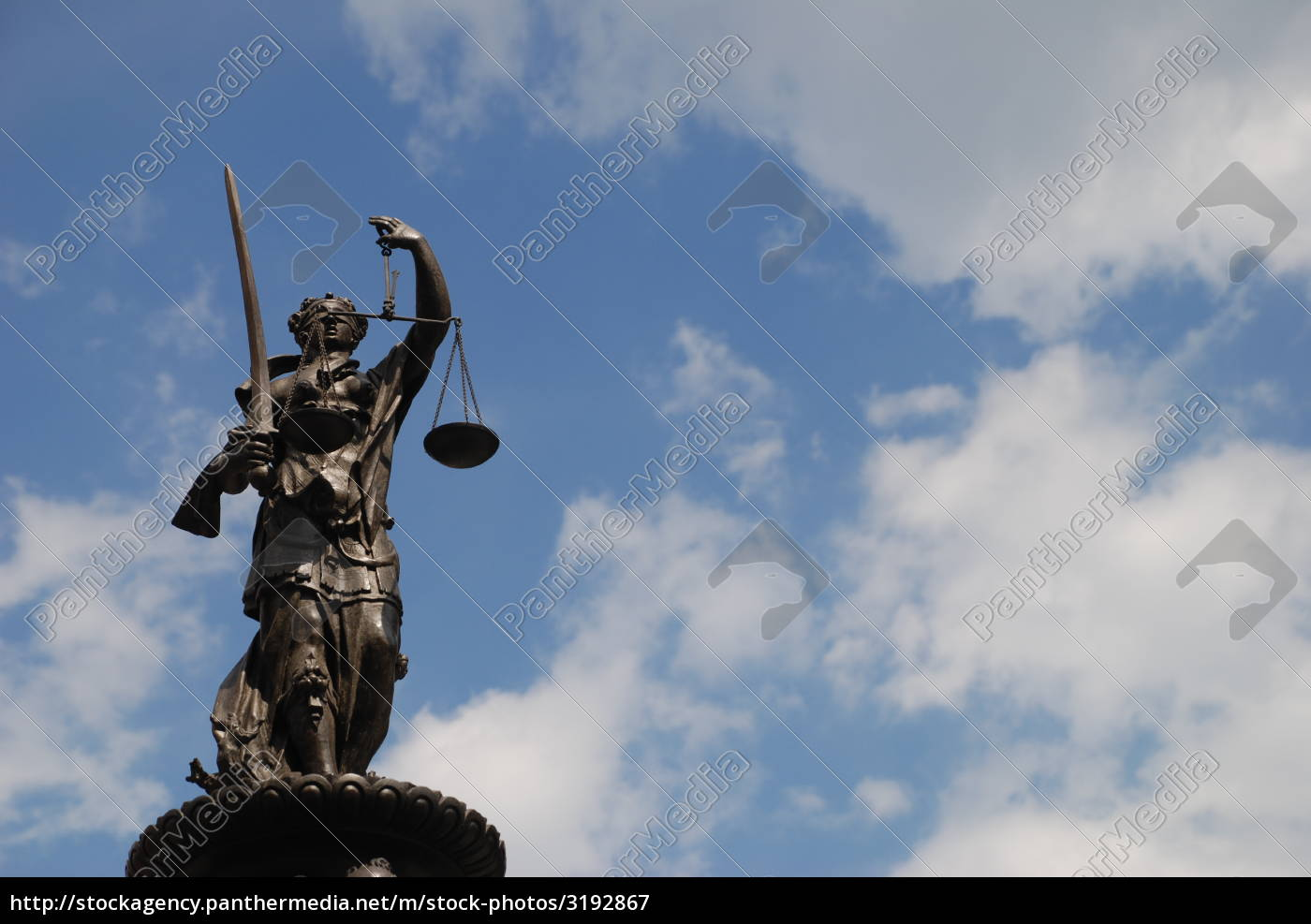 justice, justice, justice, court - 3192867