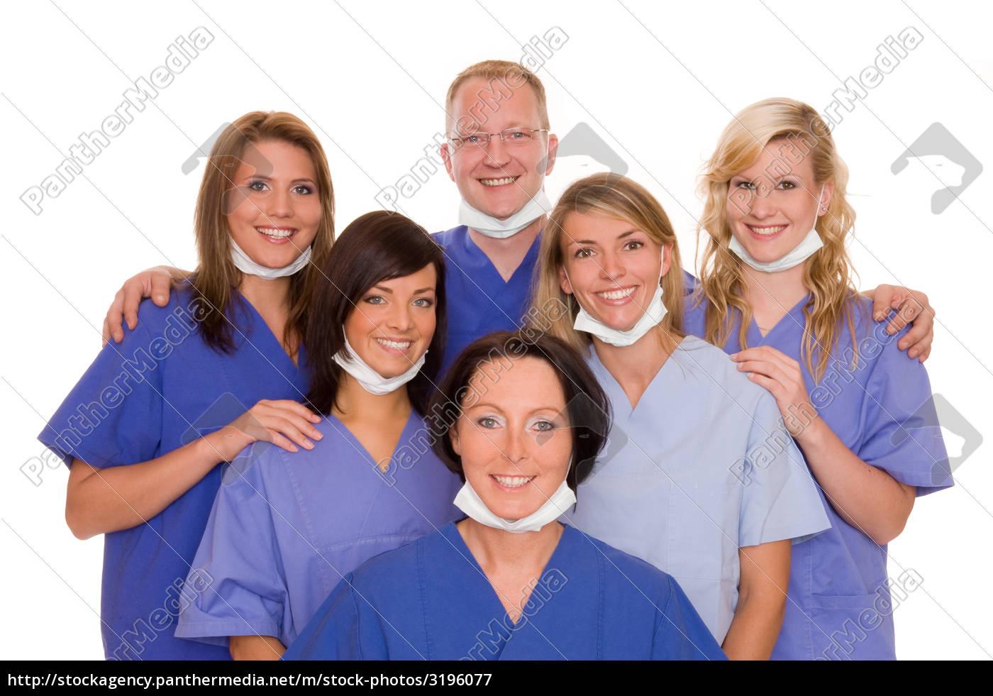health - 3196077