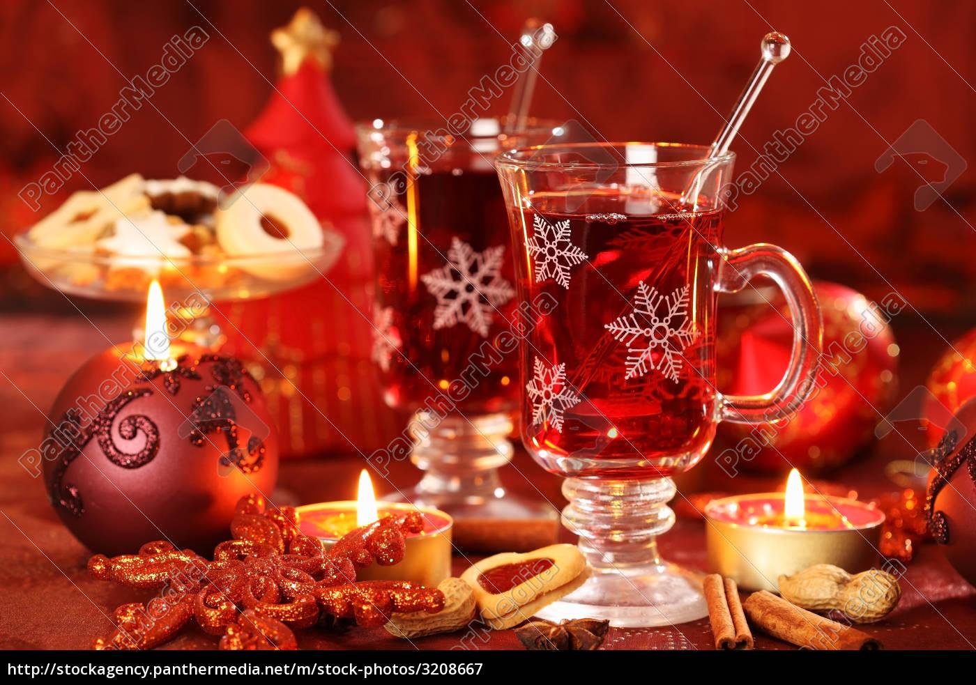 tea, life, exist, existence, living, lives - 3208667