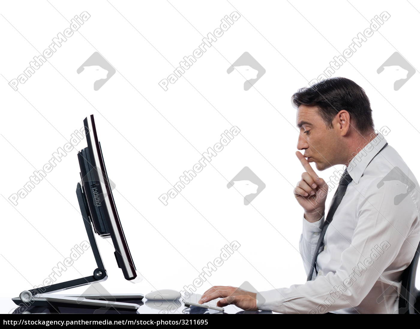 man, relationship, with, computer, breakdown - 3211695