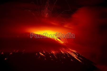 die, grosse, explosion, des, tunguaruha - 3212619