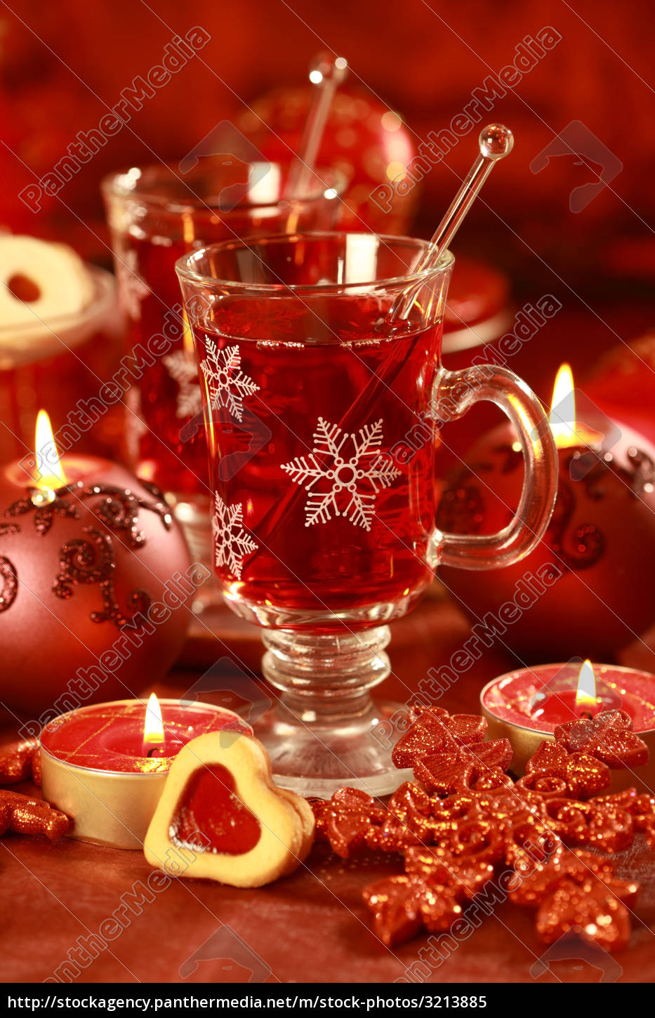 hot, drink, for, winter, and, christmas - 3213885