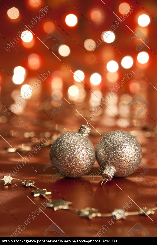 christmas, decoration. - 3214939