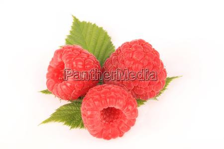 raspberry - 3216189