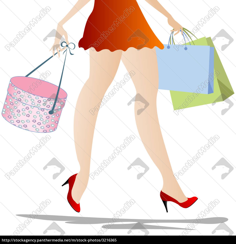 shopping - 3216365