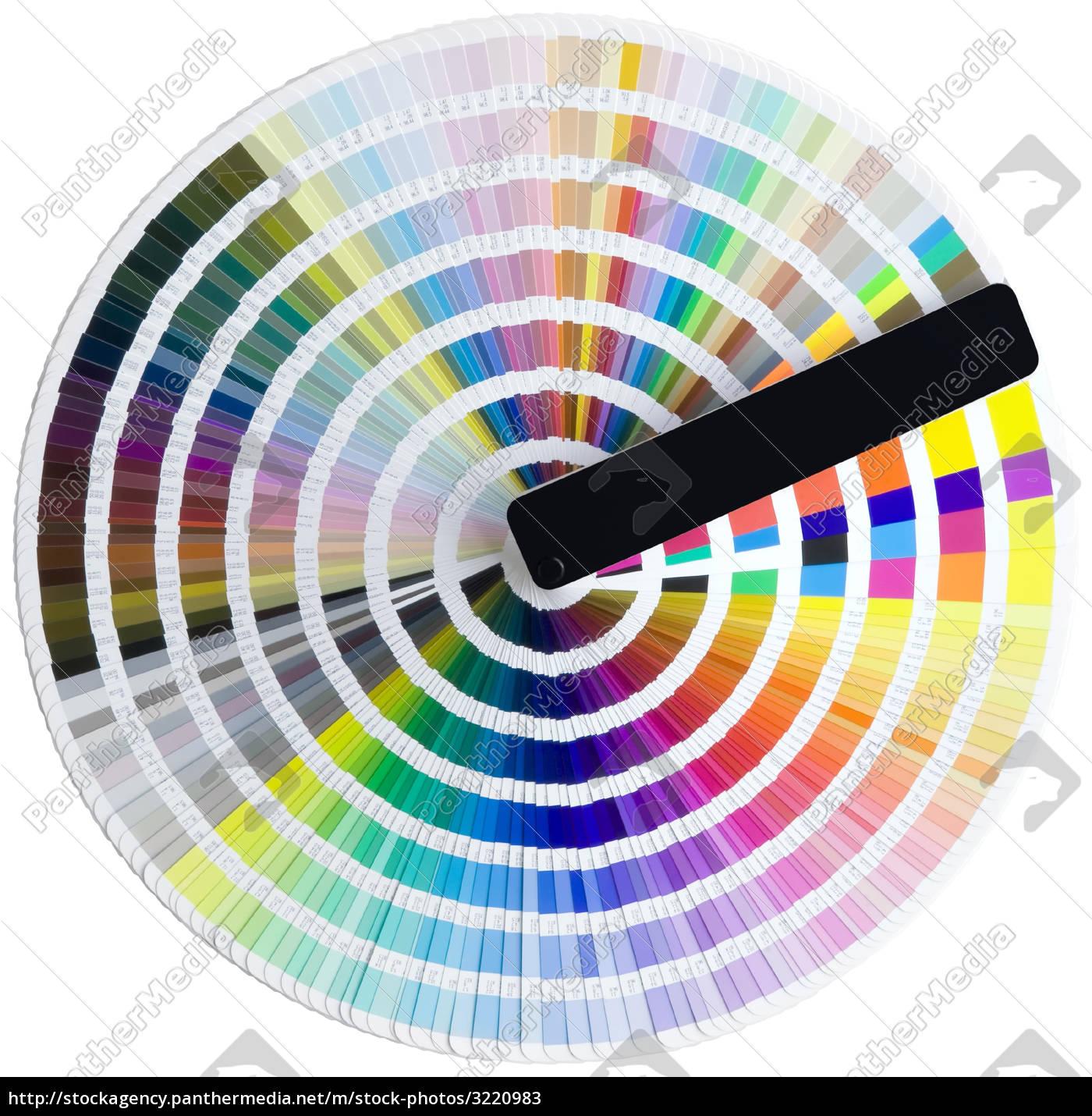 color, scale - 3220983