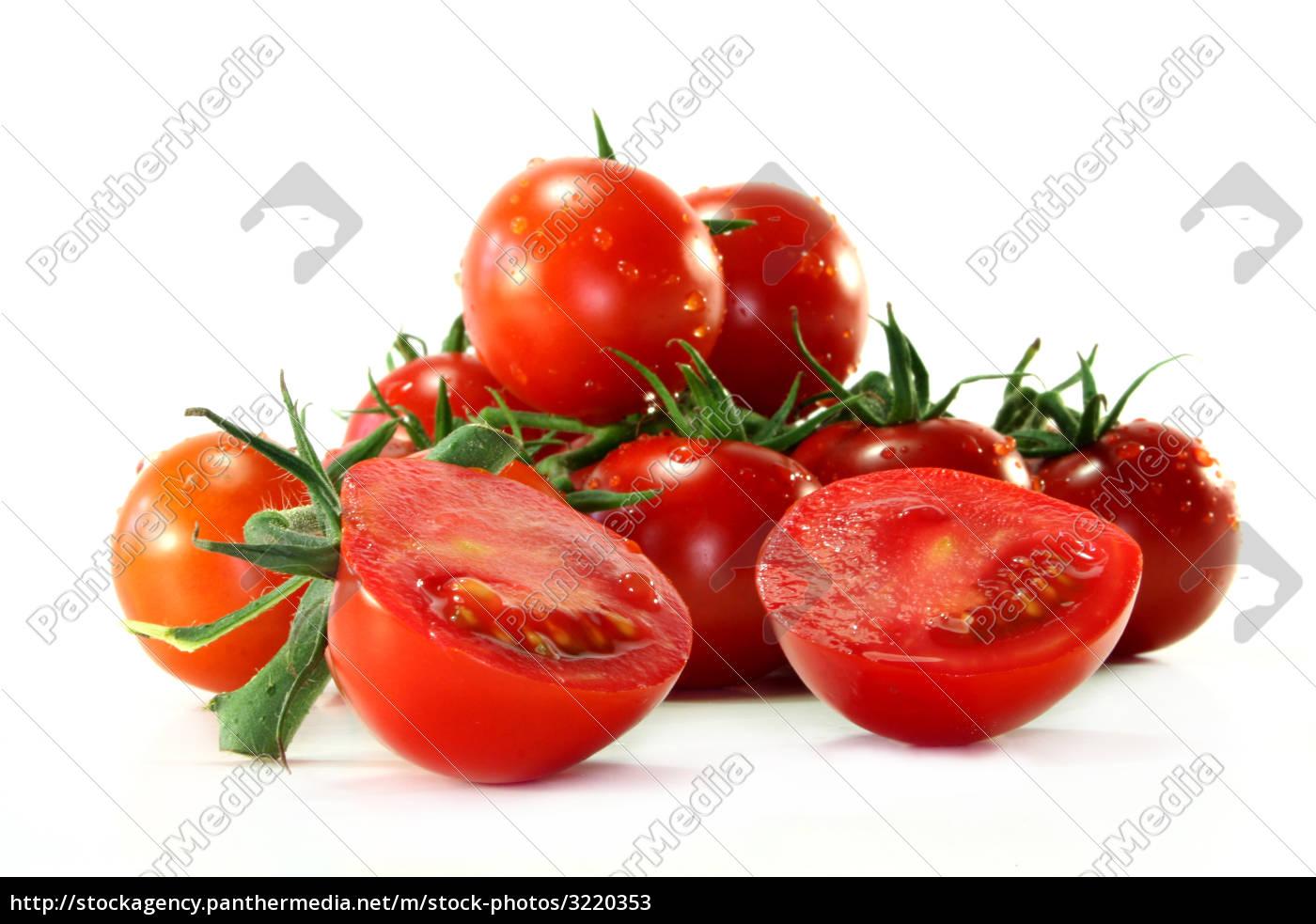 tomatoes - 3220353
