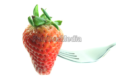 strawberry - 3222975