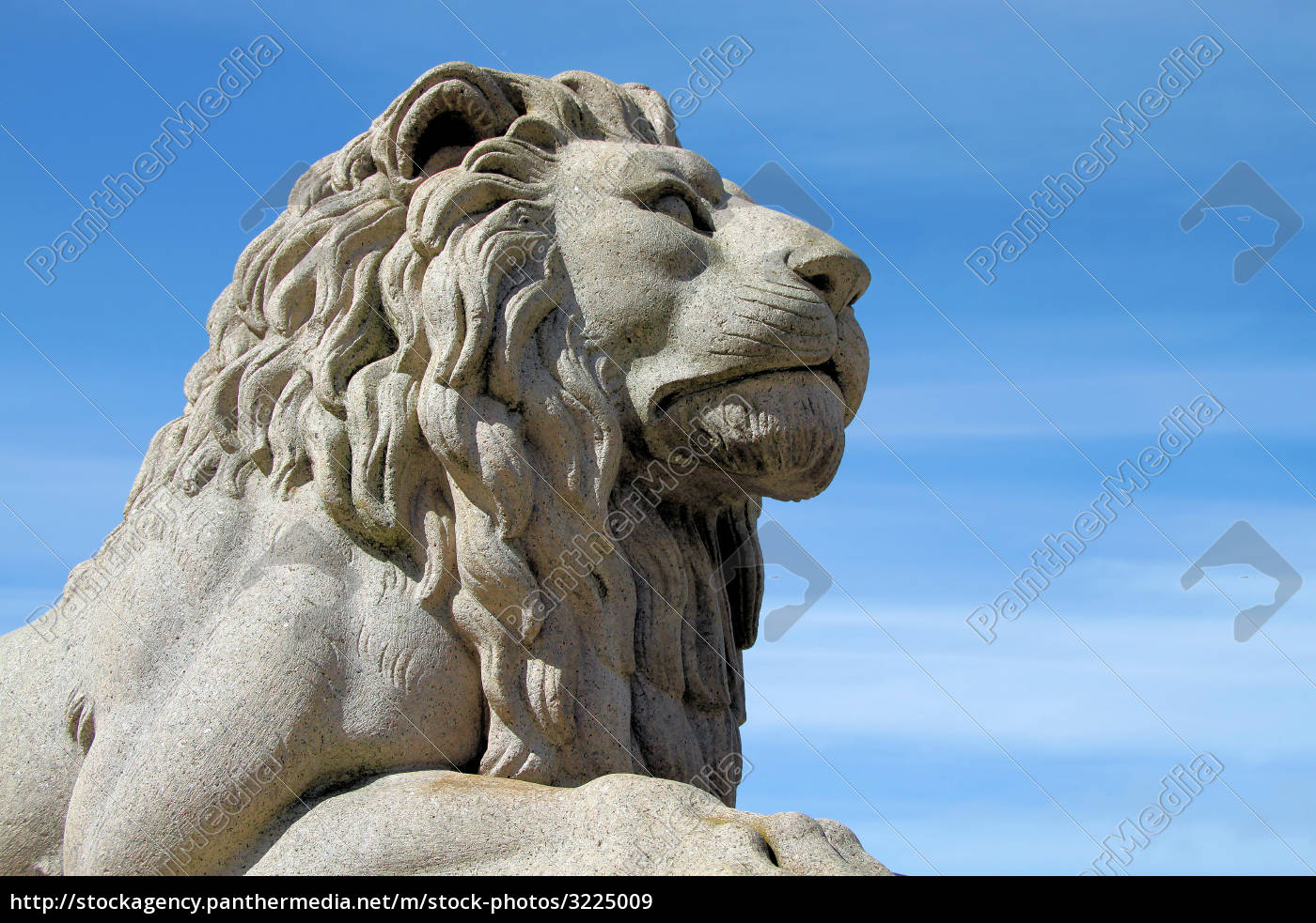lion, in, front, of, stortinget - 3225009