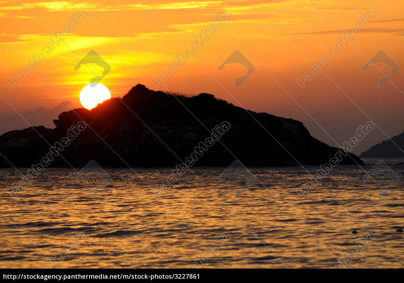 sunrise - 3227861