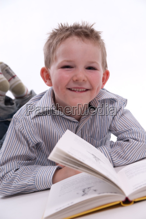 young, in, learning - 3233711