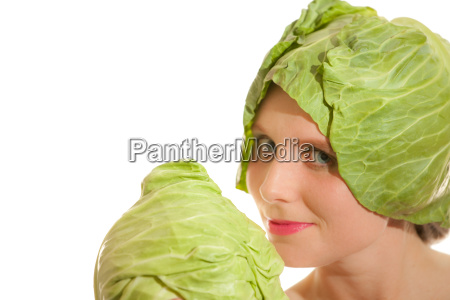 cabbage - 3240269
