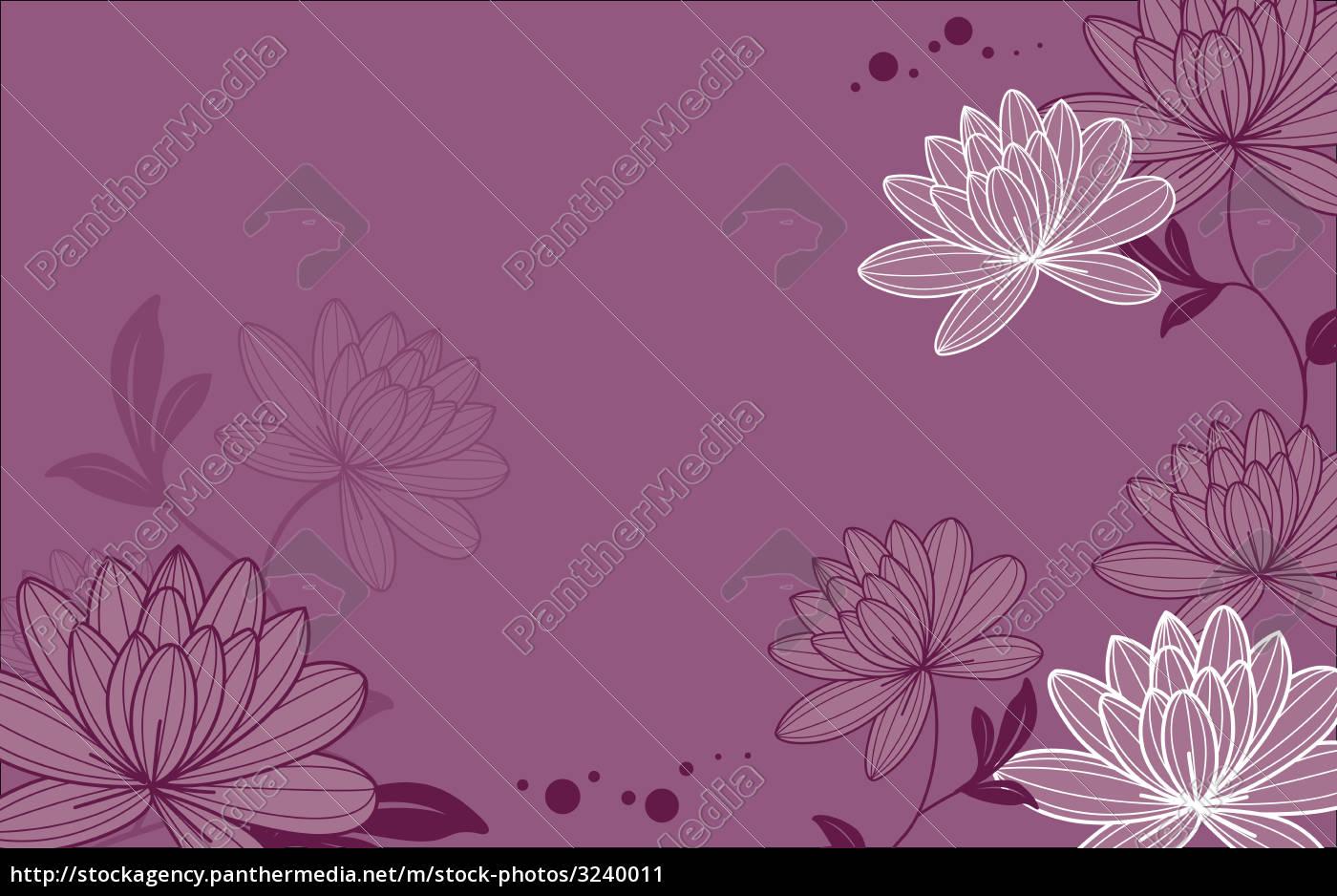 lotus - 3240011