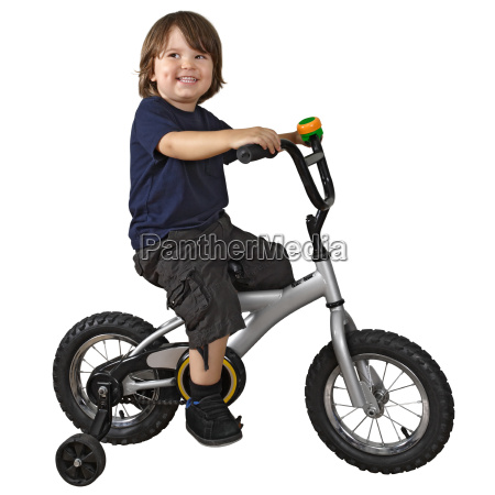 cute, boy, riding, bicycle - 3242939