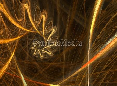 swirl - 3243639