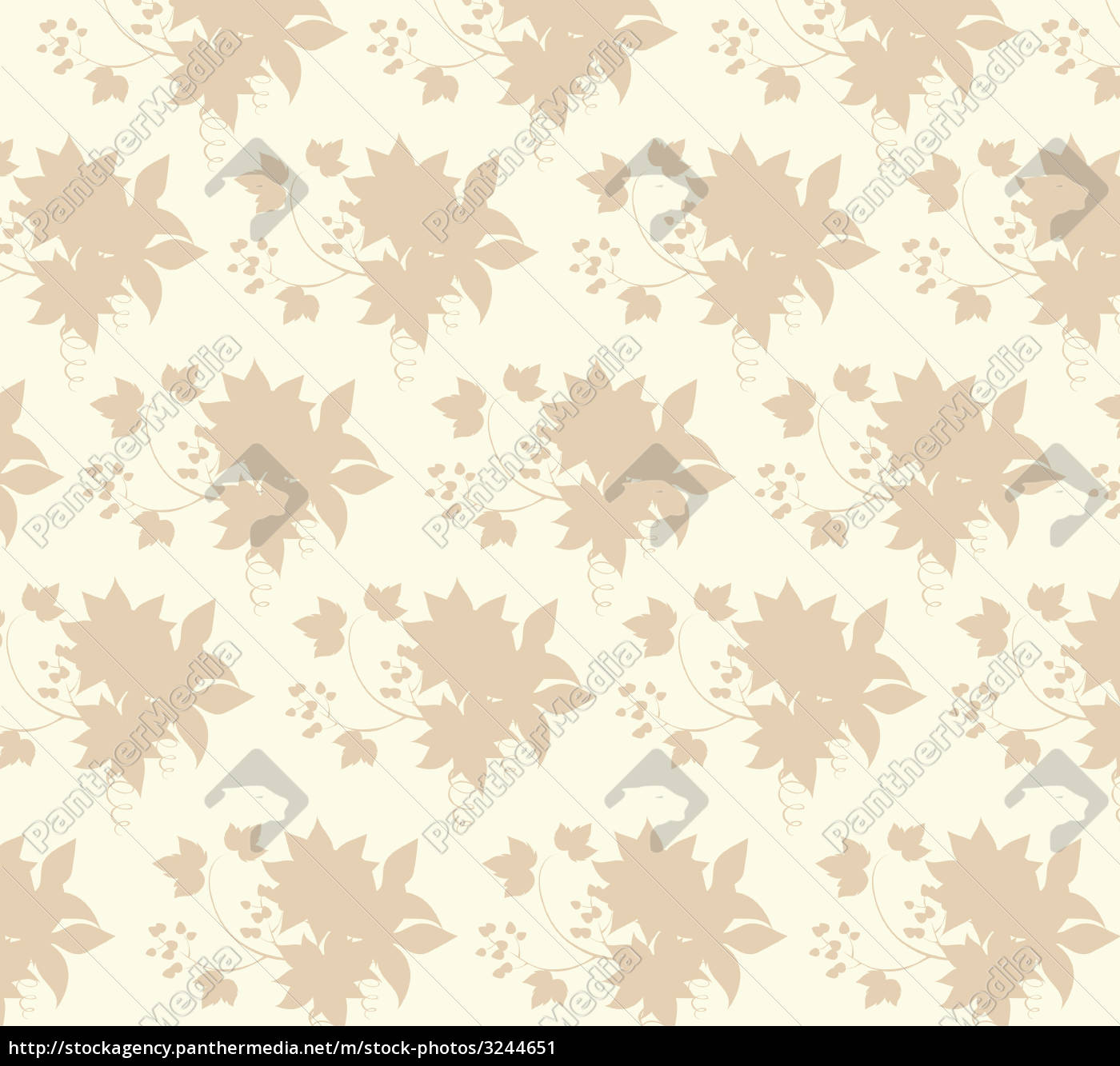 maple, leaves, background - 3244651