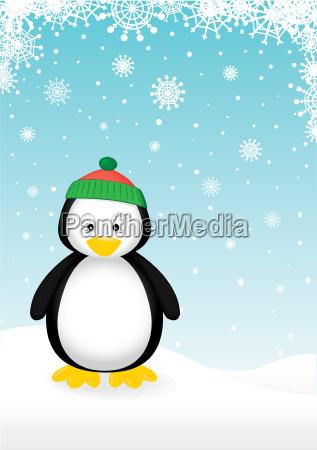 winter, snow, coke, cocaine, material, drug - 3244535