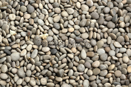 stone, round, about, backdrop, background, peeble - 3246539