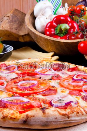 pizza, speciala - 3248333