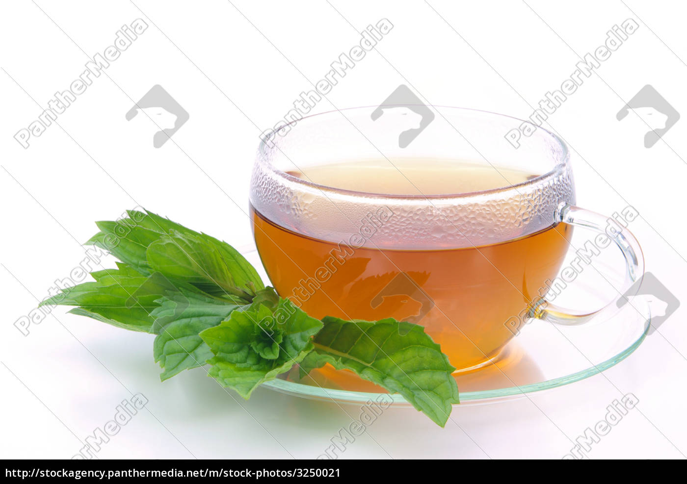 peppermint, tea, -, tea, peppermint, 06 - 3250021