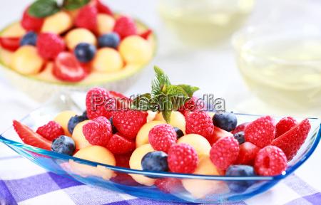 fresh, fruits - 3253727