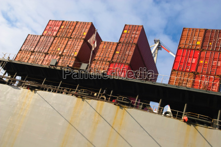 stack, of, cargo, freight, container - 3259539