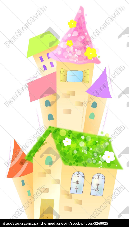 castle - 3260025