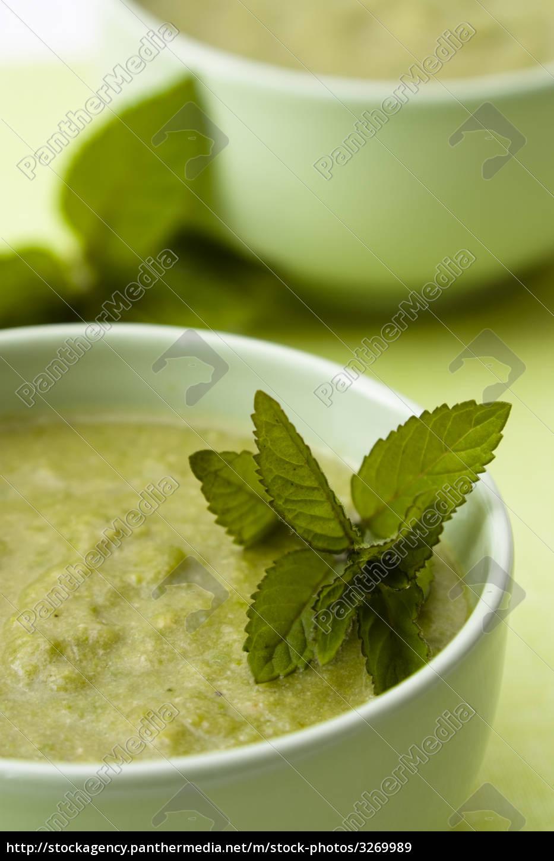 pea, soup - 3269989