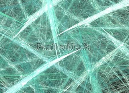network - 3272179