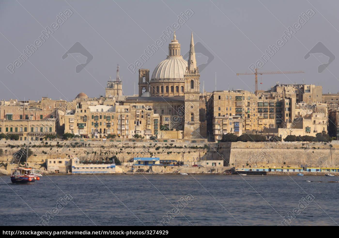 religion, church, old town, sunrise, water, mediterranean - 3274929