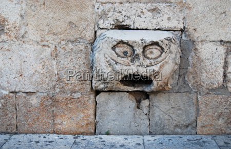 wish fulfillment stone