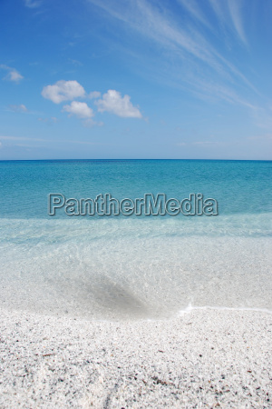 beach, seaside, the beach, seashore, water, mediterranean - 3275885