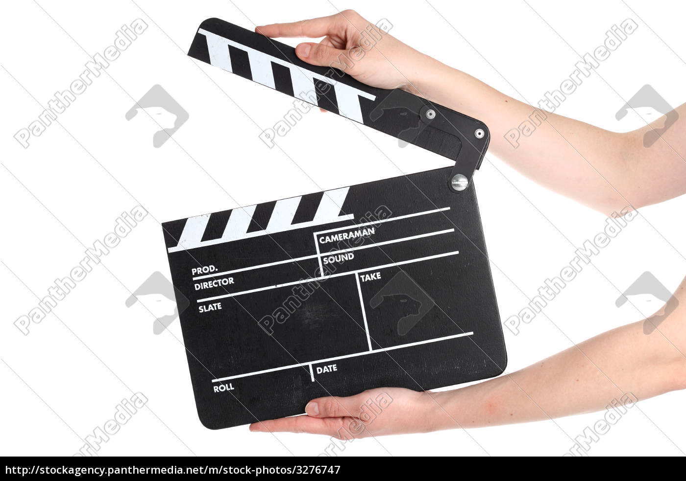 hollywood, film, production - 3276747