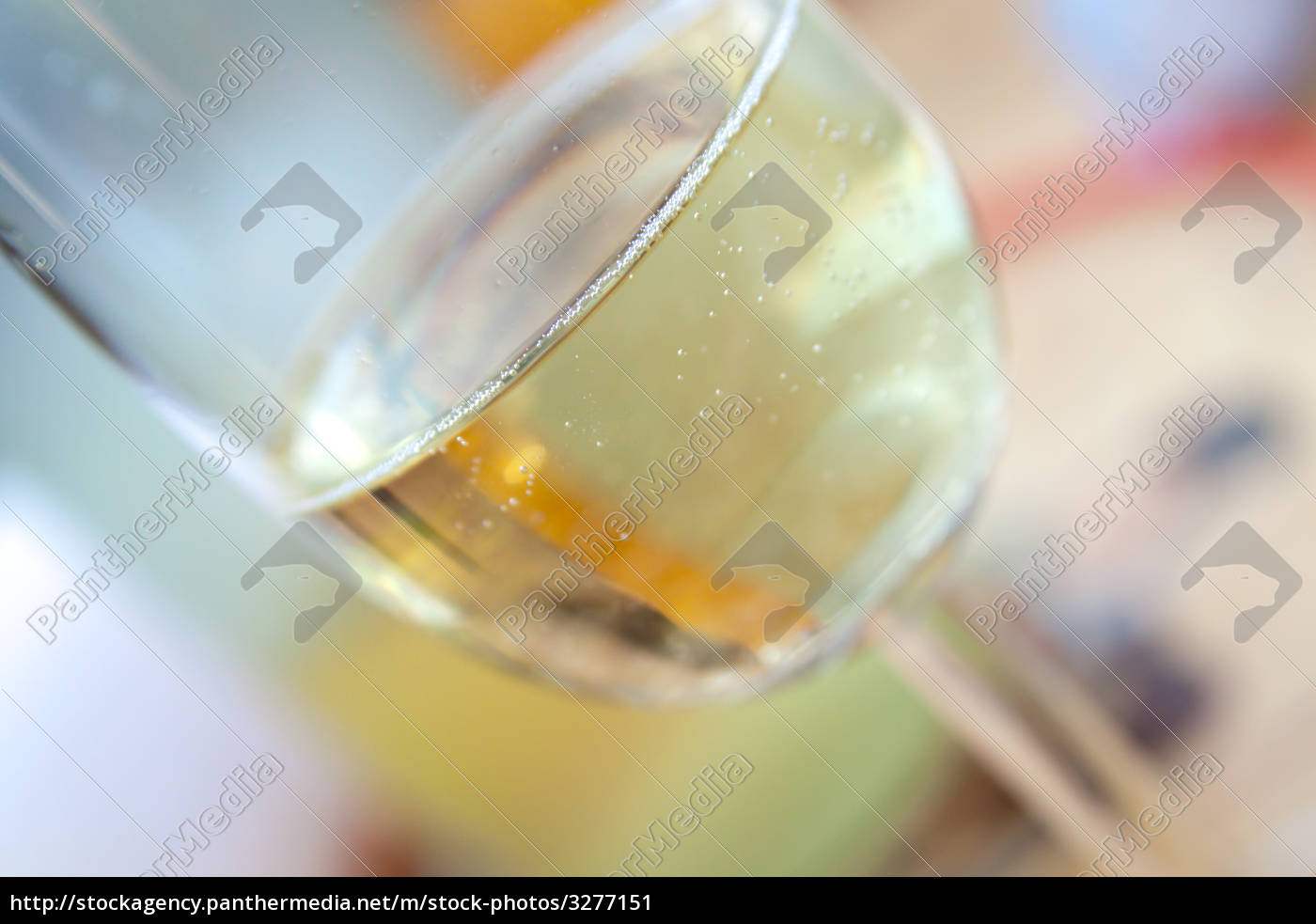 champagne, glass - 3277151