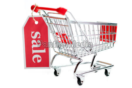 shopping, cart, sale, v3 - 3281315