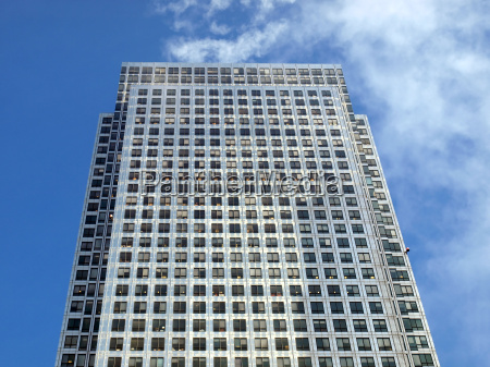 skyscraper - 3281963