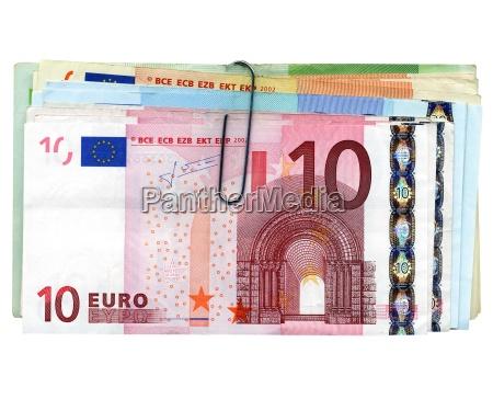 euros - 3283387